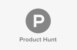 Product-Hunt-logo.jpg