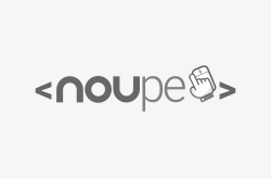 noupe-logo-2.png
