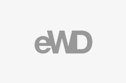 eWebDesign-logo.jpg