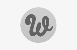 web-designer-depot-logo.jpg