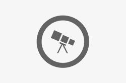 wp-explorer-logo.png