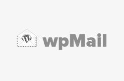 wpmail-logo.jpg