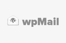wpmail-news-logo.jpg