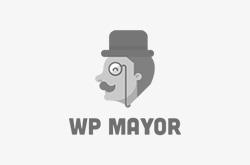 wpmayor-logo.jpg